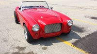 Picture of 1954 Austin-Healey 100, exterior, gallery_worthy