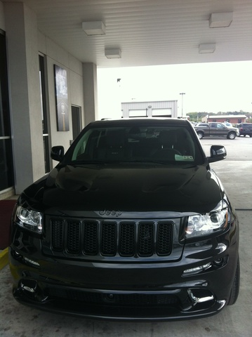 2013 jeep grand cherokee overview review cargurus. Black Bedroom Furniture Sets. Home Design Ideas