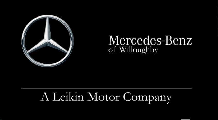 mercedes benz of willoughby willoughby oh read