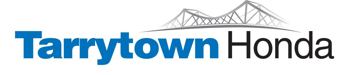 Tarrytown honda tarrytown ny read consumer reviews for Honda financial services hours
