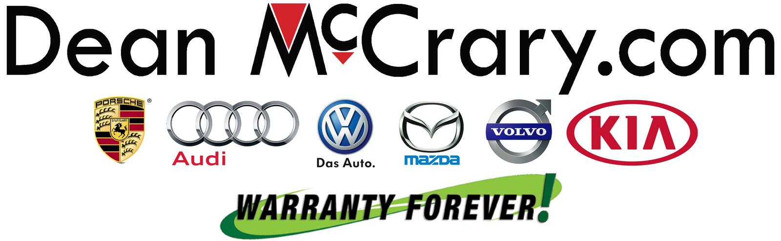 Dean Mccrary Auto Group Mobile Al Read Consumer