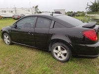 Picture of 2006 Saturn ION 2 Coupe, exterior, gallery_worthy