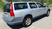 Picture of 2003 Volvo V70 AWD, exterior