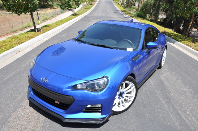 2015 subaru brz limited californiamotorsports owns this subaru brz. Black Bedroom Furniture Sets. Home Design Ideas