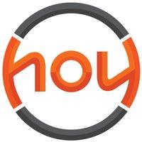 Hoy Family Auto - El Paso, TX: Read Consumer reviews ...
