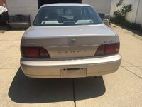 Picture of 1996 Toyota Camry LE V6, exterior