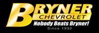 Bryner Chevrolet