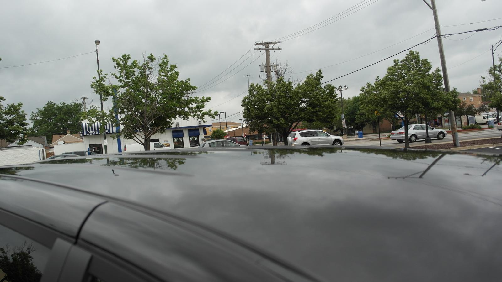 Picture of 2016 Dodge Grand Caravan R/T