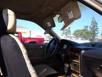 Picture of 1993 Honda Accord Coupe SE, interior, gallery_worthy