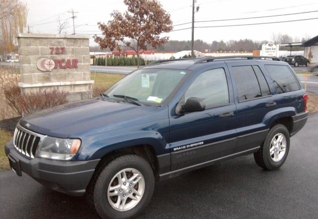 2001 jeep grand cherokee laredo 4wd guadalupe owns this jeep grand. Cars Review. Best American Auto & Cars Review