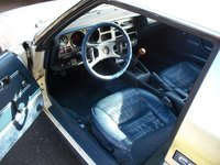 Picture of 1979 Toyota Celica GT liftback