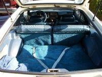 Picture of 1979 Toyota Celica GT liftback, interior, gallery_worthy