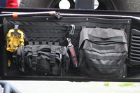 Picture of 2010 Jeep Wrangler Sport, engine, gallery_worthy