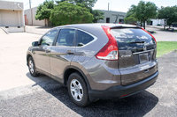Picture of 2014 Honda CR-V LX, exterior, gallery_worthy