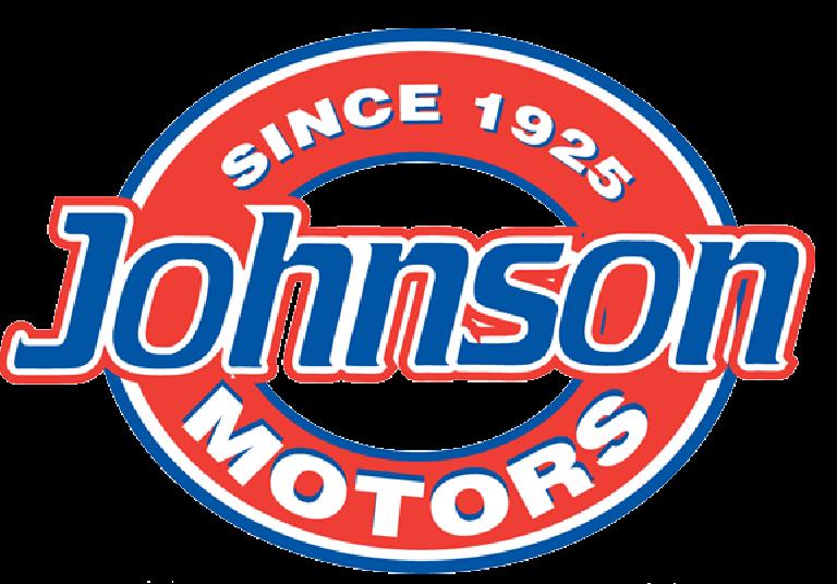 Johnson Motor Sales Inc New Richmond Wi Read Consumer