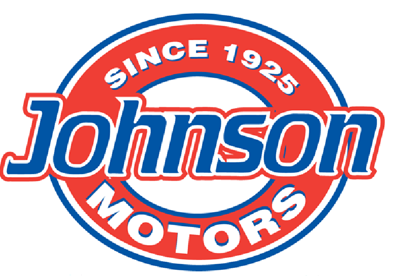 Johnson Motors of Menomonie - Menomonie, WI: Read Consumer ...