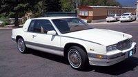 Picture of 1990 Cadillac Eldorado Biarritz Coupe, exterior