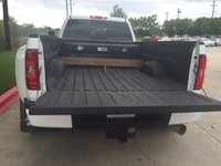 Picture of 2013 GMC Sierra 3500HD Denali Crew Cab LB DRW 4WD, exterior