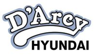 D'Arcy Hyundai - Joliet, IL: Read Consumer reviews, Browse Used and