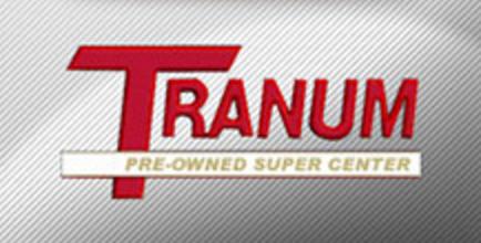 Tranum Used Cars Temple Tx