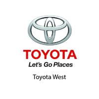 Columbus Fiat Dealers >> Toyota West - Columbus, OH: Read Consumer reviews, Browse Used and New Cars for Sale
