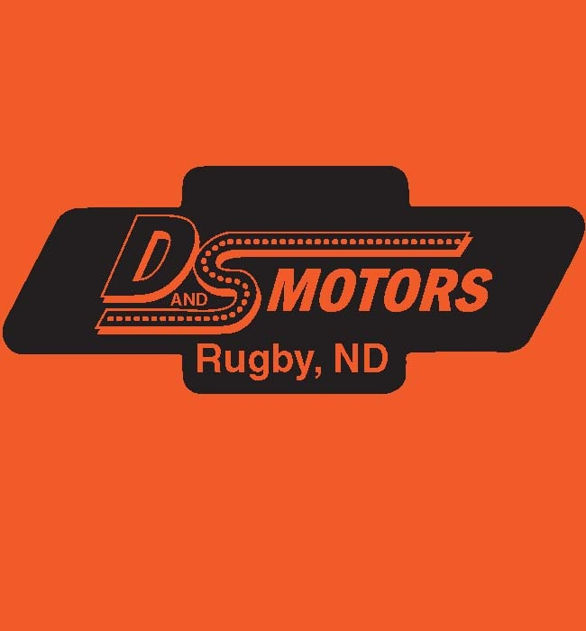 D s motors inc rugby nd lee evaluaciones de for Airport motors inc auburn al