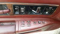 Picture of 1992 Oldsmobile Custom Cruiser 4 Dr STD Wagon, interior, gallery_worthy