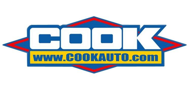 Cook Motors Aberdeen Md Impremedia Net