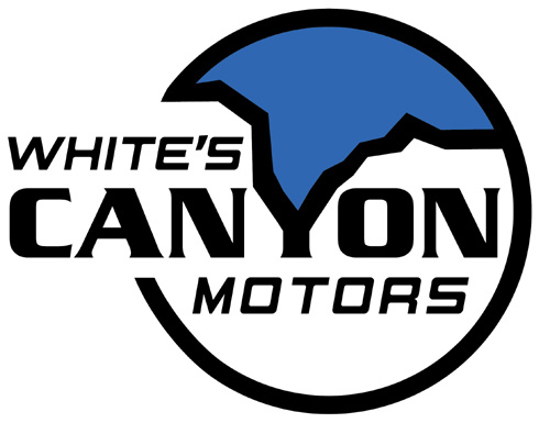 White 39 s canyon ford lincoln spearfish sd lee for Spearfish motors spearfish sd