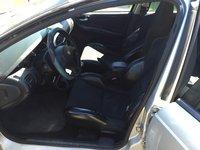 Picture of 2003 Dodge Neon SRT-4 4 Dr Turbo Sedan, interior