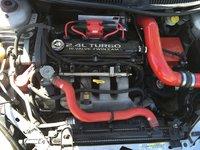 Picture of 2003 Dodge Neon SRT-4 4 Dr Turbo Sedan, engine