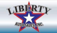 Liberty Auto Sales >> 2013 Nissan Maxima For Sale In Conroe Tx Cargurus