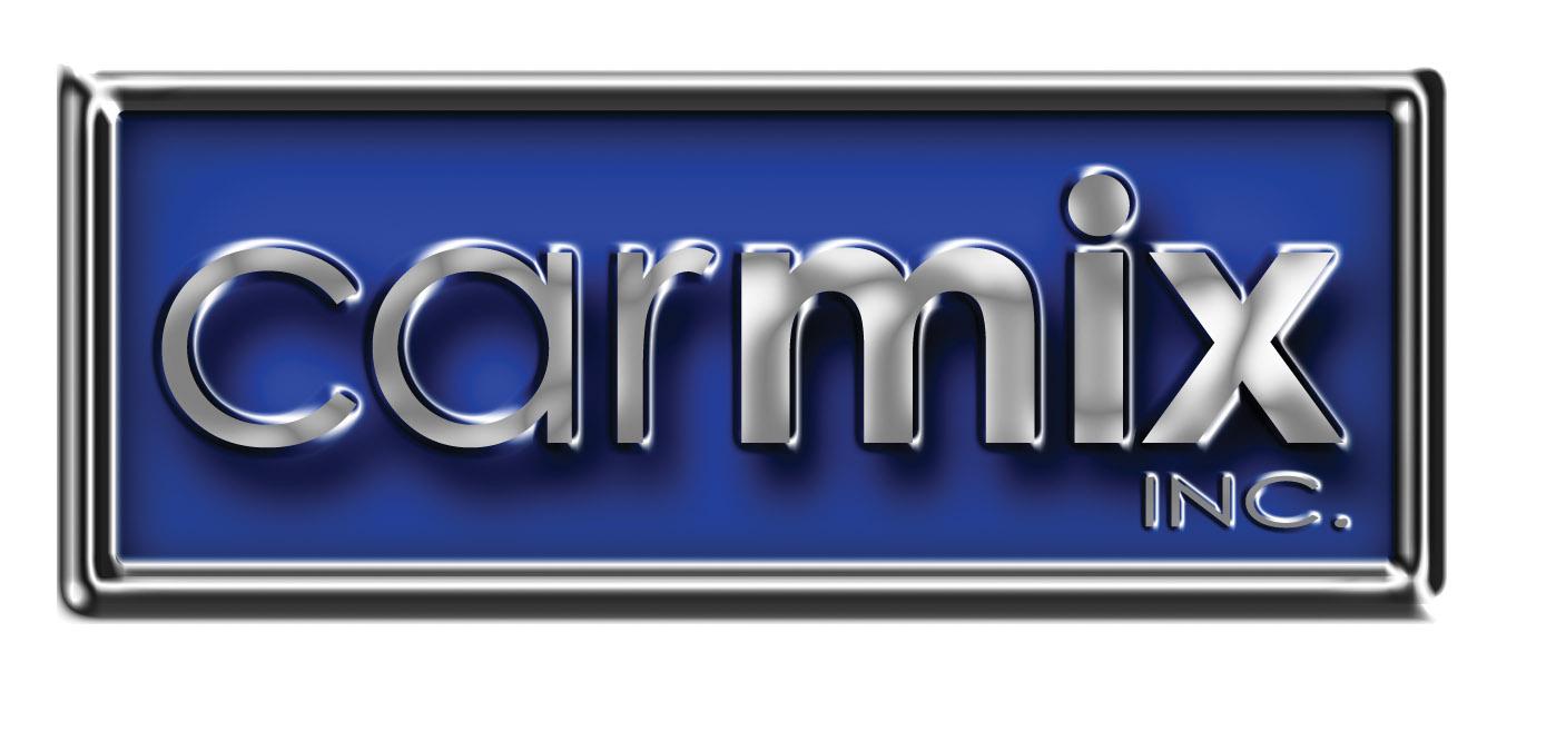 Carmix Inc Shavertown Pa Read Consumer Reviews