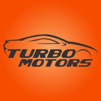 Turbo Motors logo