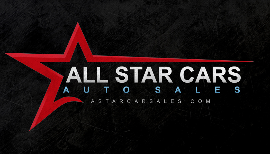 All Star Motors Pasco Wa >> All Star Cars Auto Sales Richland Wa Read Consumer Reviews