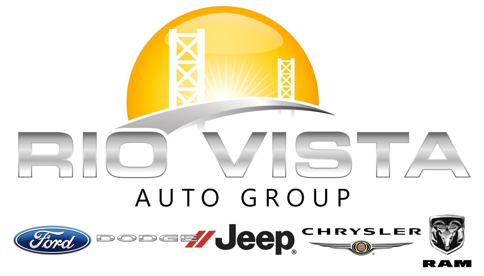 Cars For Sale In Rio Vista Ca