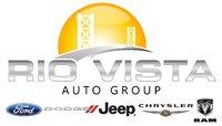 Rio Vista Auto Group logo