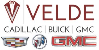 Velde Cadillac Buick Gmc Pekin Il Read Consumer