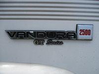 Picture of 1995 GMC Vandura G25, exterior