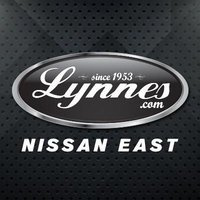 Lynnes nissan east bloomfield nj read consumer reviews for Mercedes benz bloomfield ave nj