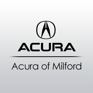 Mazda Dealers In Ct >> Acura of Milford - Milford, CT: Read Consumer reviews ...