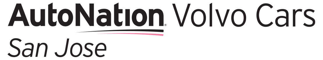AutoNation Volvo Cars San Jose - San Jose, CA: Read Consumer reviews, Browse Used and New Cars ...