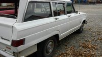 Picture of 1965 Jeep Wagoneer, exterior, gallery_worthy