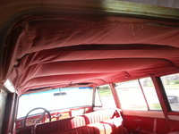 Picture of 1965 Jeep Wagoneer, interior, gallery_worthy