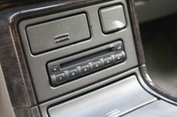 Picture of 2004 GMC Yukon XL Denali 4WD, interior