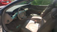 Picture of 1998 Buick Riviera Supercharged Coupe