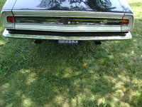 Picture of 1968 Plymouth Barracuda, exterior, gallery_worthy
