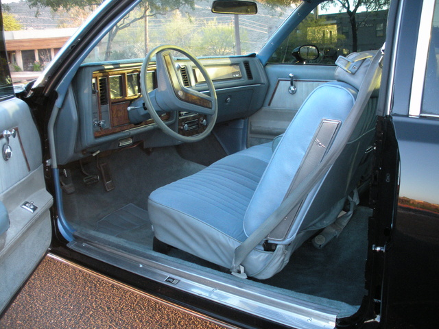 Buick Regal Door Coupe Pic X on 1989 Buick Lesabre Coupe