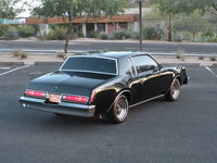 Picture of 1979 Buick Regal 2-Door Coupe, exterior