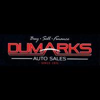 dumarks